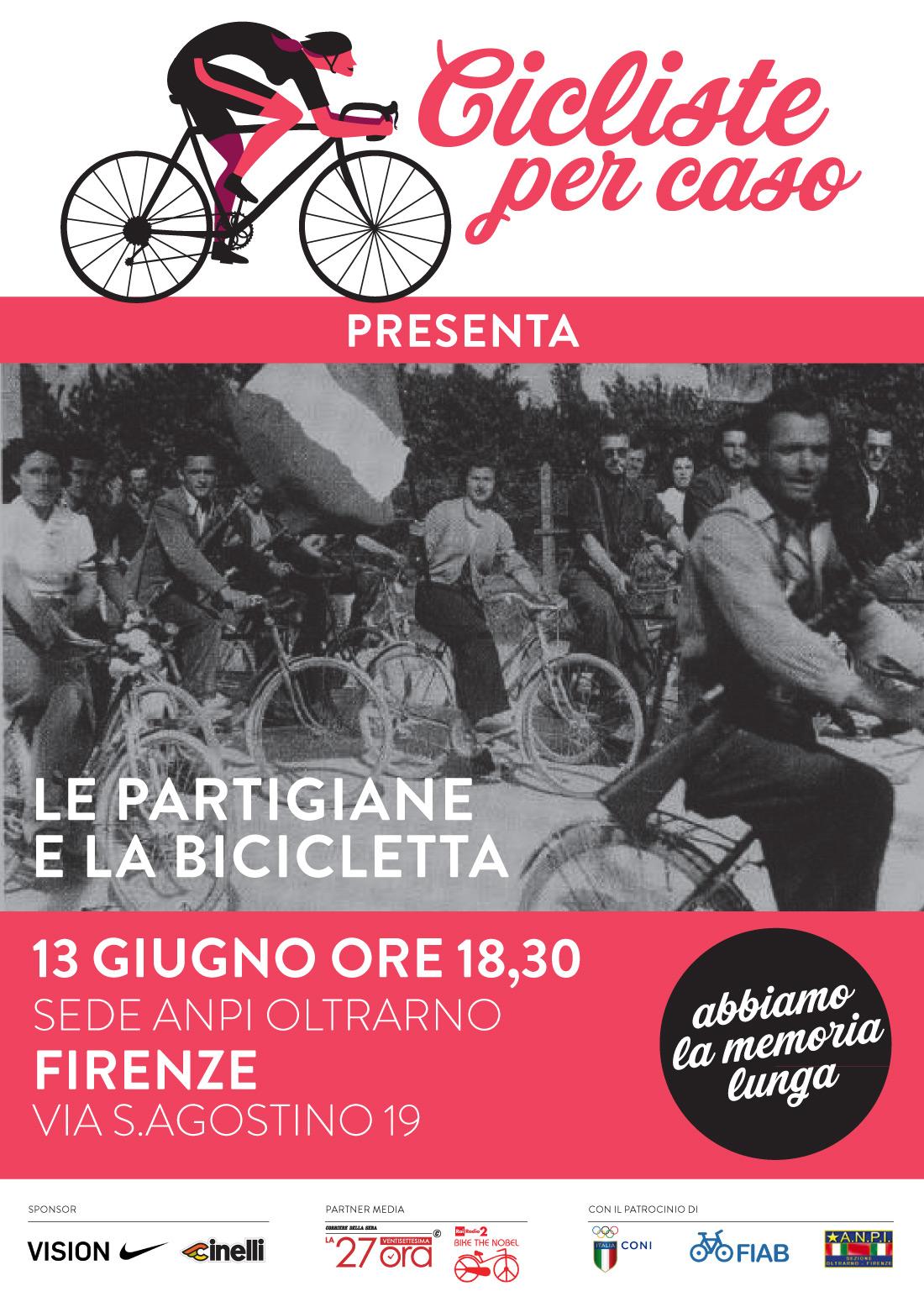 20160613---Evento-Firenze---manifesto
