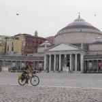 cicliste_per_caso-Annalisa_Durante-02