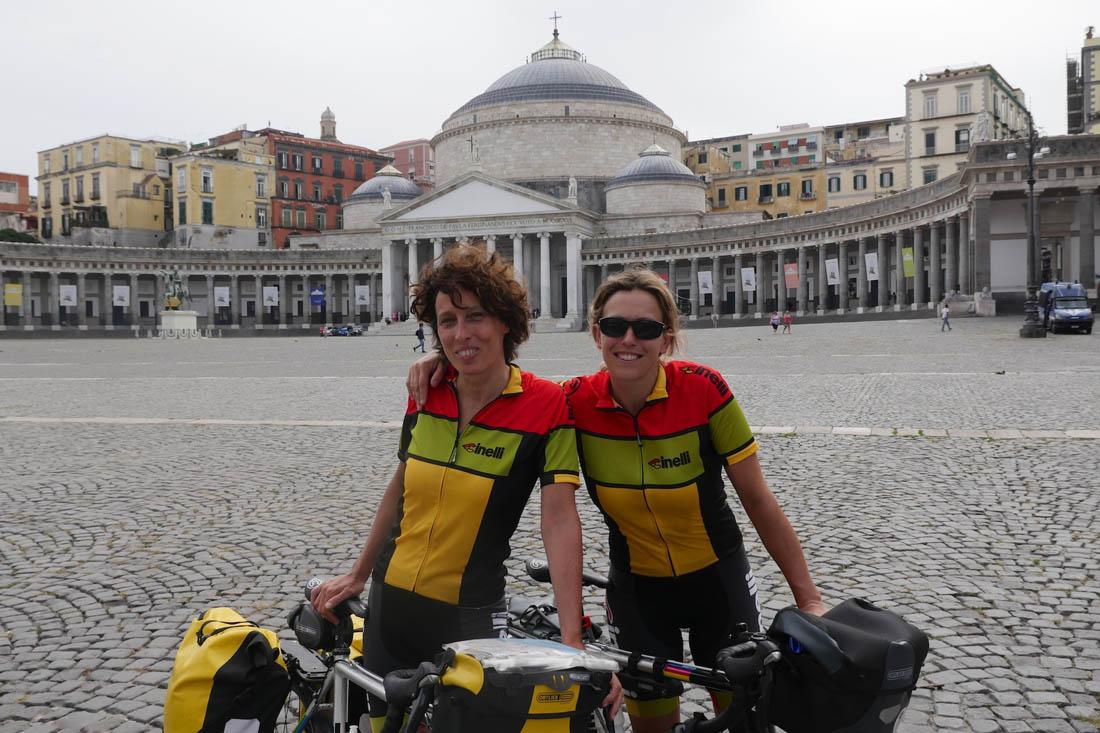 cicliste_per_caso-Annalisa_Durante-03