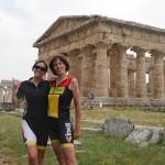 cicliste_per_caso-bici_donne-03