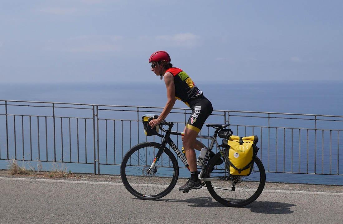 cicliste_per_caso-bici_donne-04