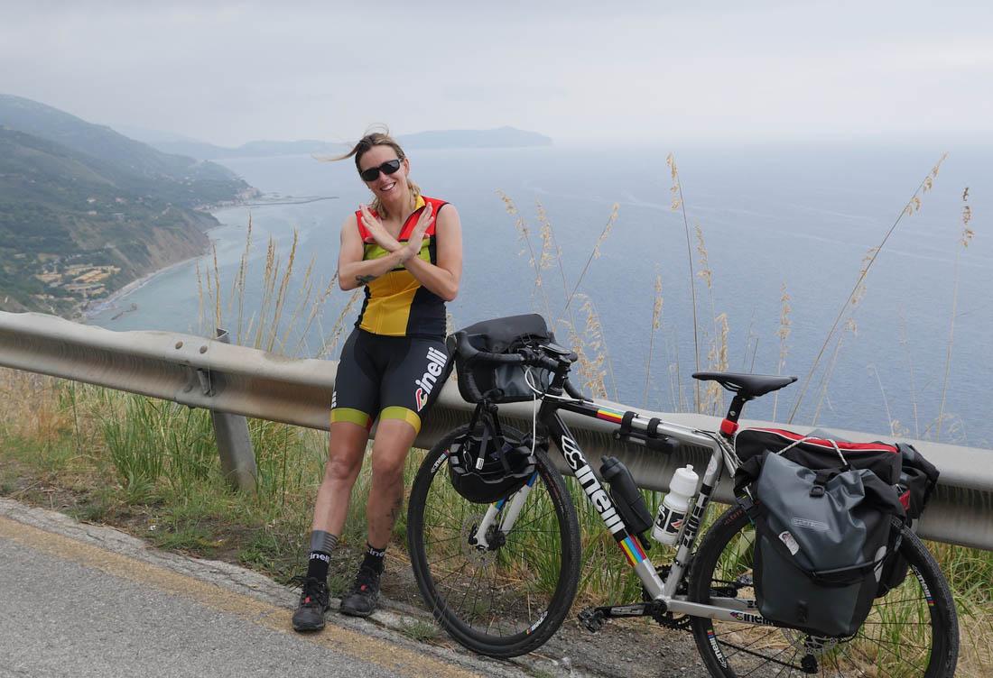 cicliste_per_caso-bici_donne-05