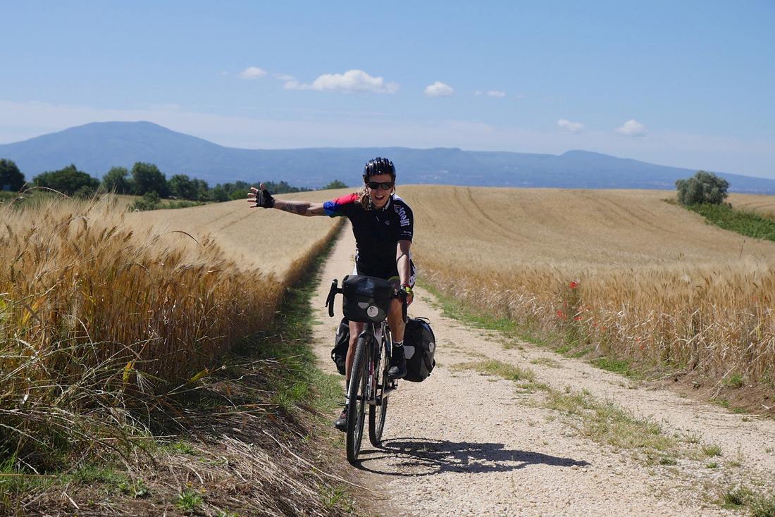 cicliste_per_caso-cavalli-02