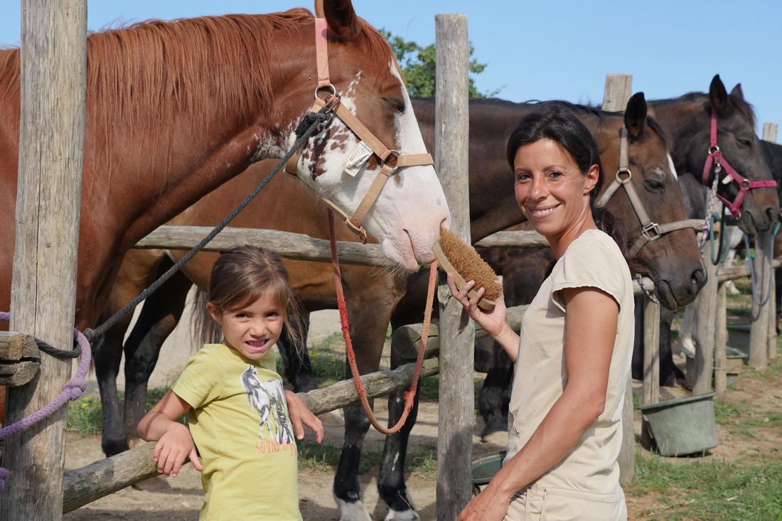 cicliste_per_caso-cavalli-05