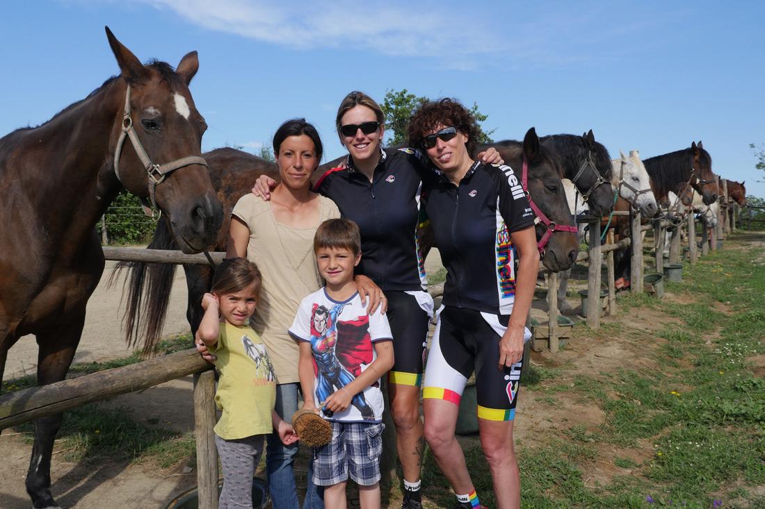 cicliste_per_caso-cavalli-06