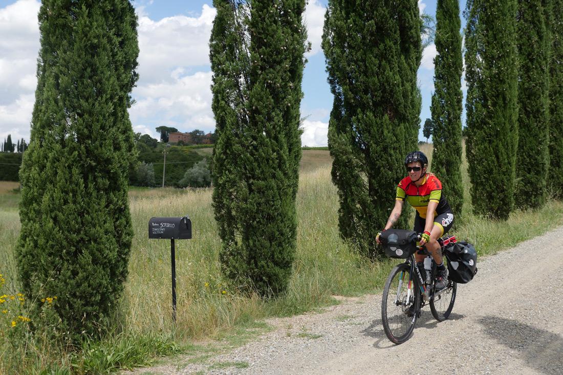 cicliste_per_caso-se_ti_chiami_isola-01