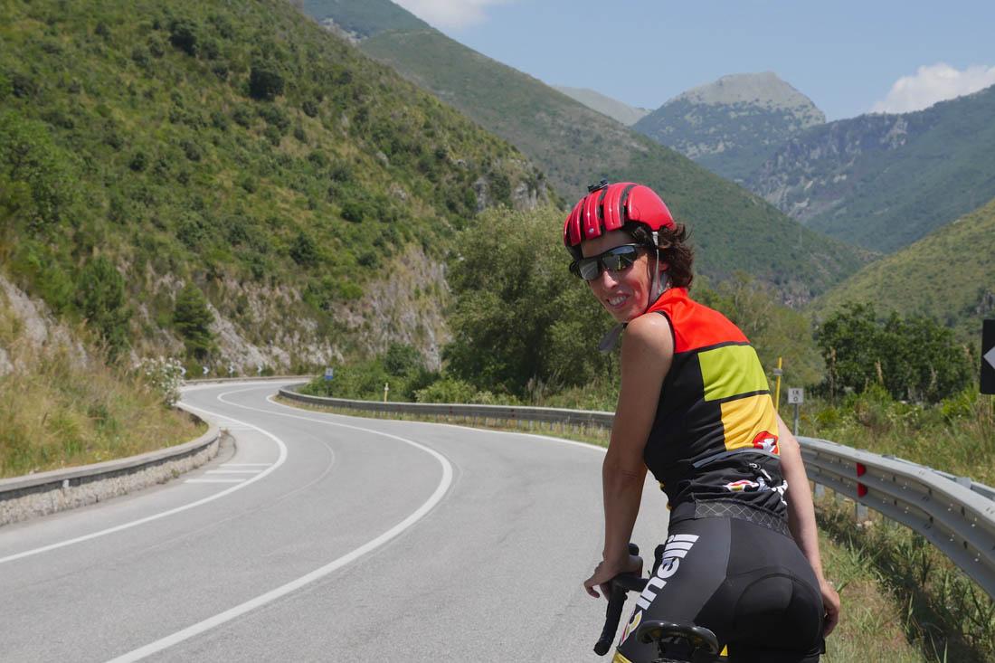 cicliste_per_caso-storie_di_ordinaria_lauria-01