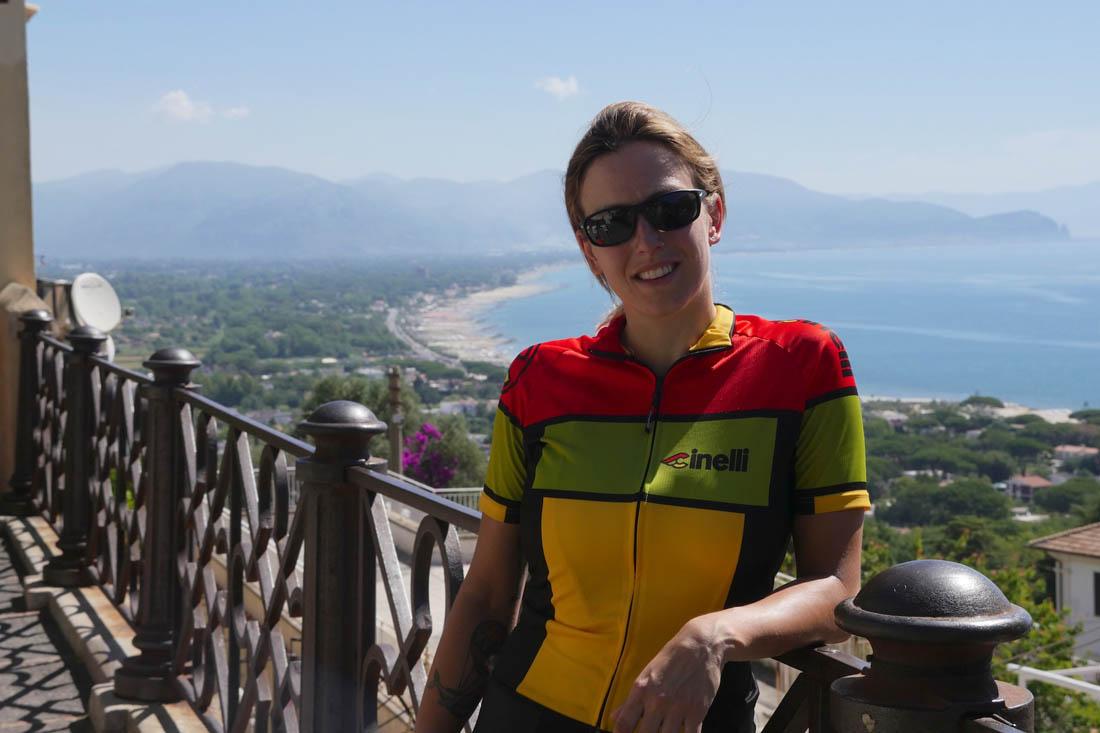 cicliste_per_caso-testharde-07