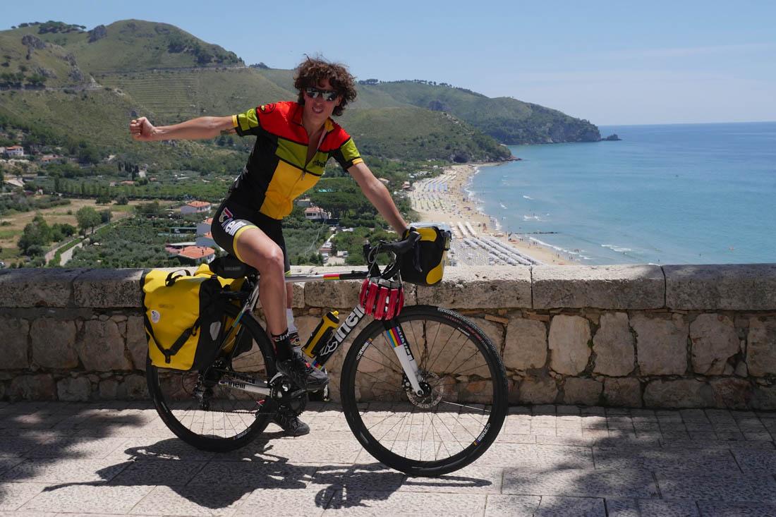 cicliste_per_caso-testharde-09