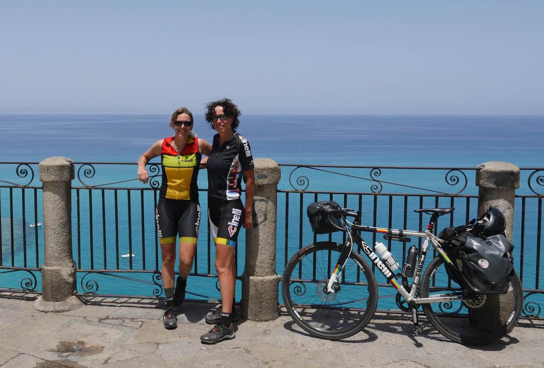 cicliste_per_caso-ciccilla-05