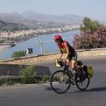 cicliste_per_caso-storie_non_raccontate-04