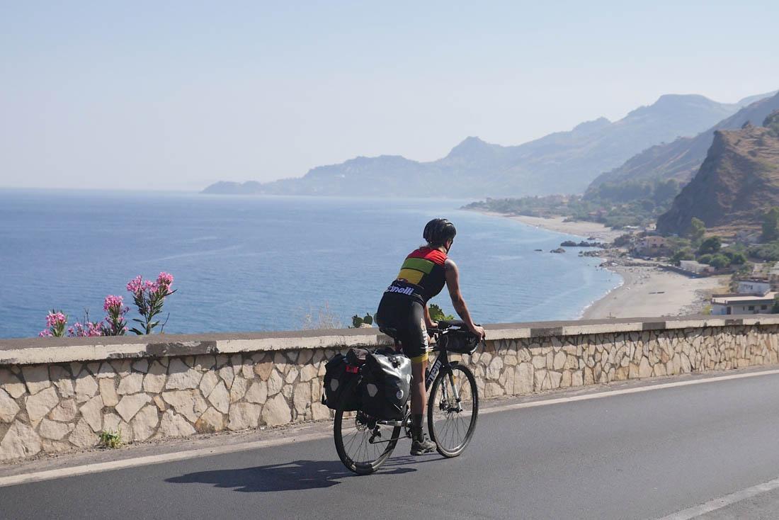 cicliste_per_caso-storie_non_raccontate-05