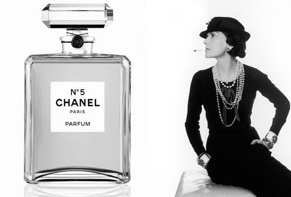 Chanel-numero-5 copia